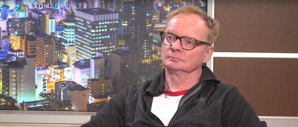 Uwe Steimle (2021)