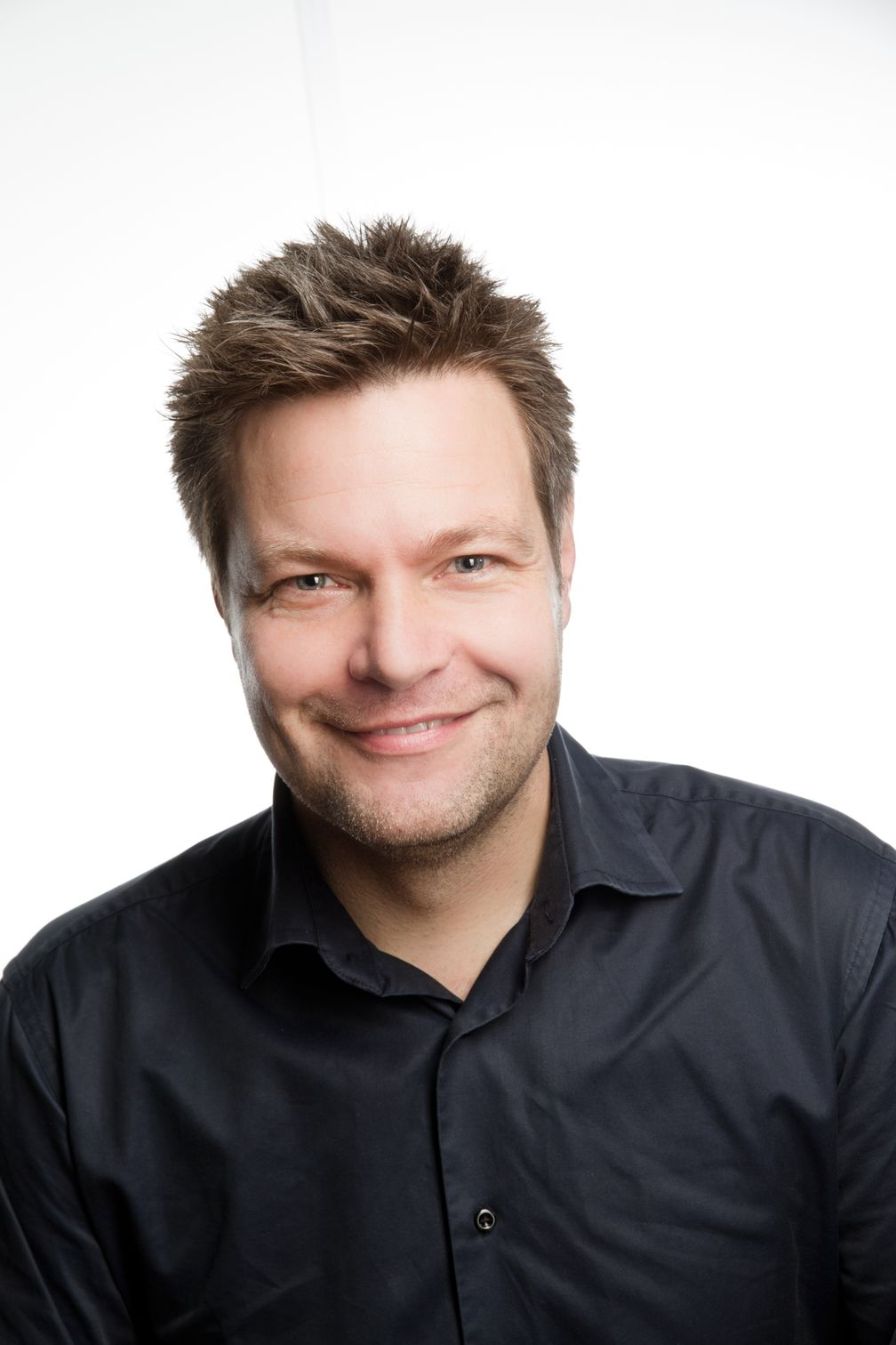 Robert Habeck (2012)