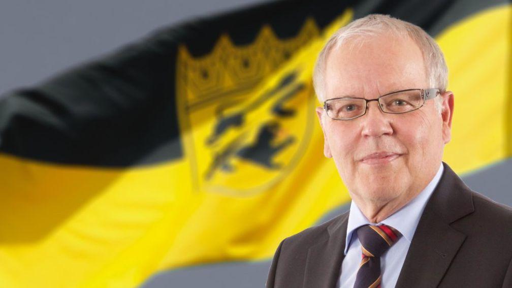 Emil Sänze (2019)