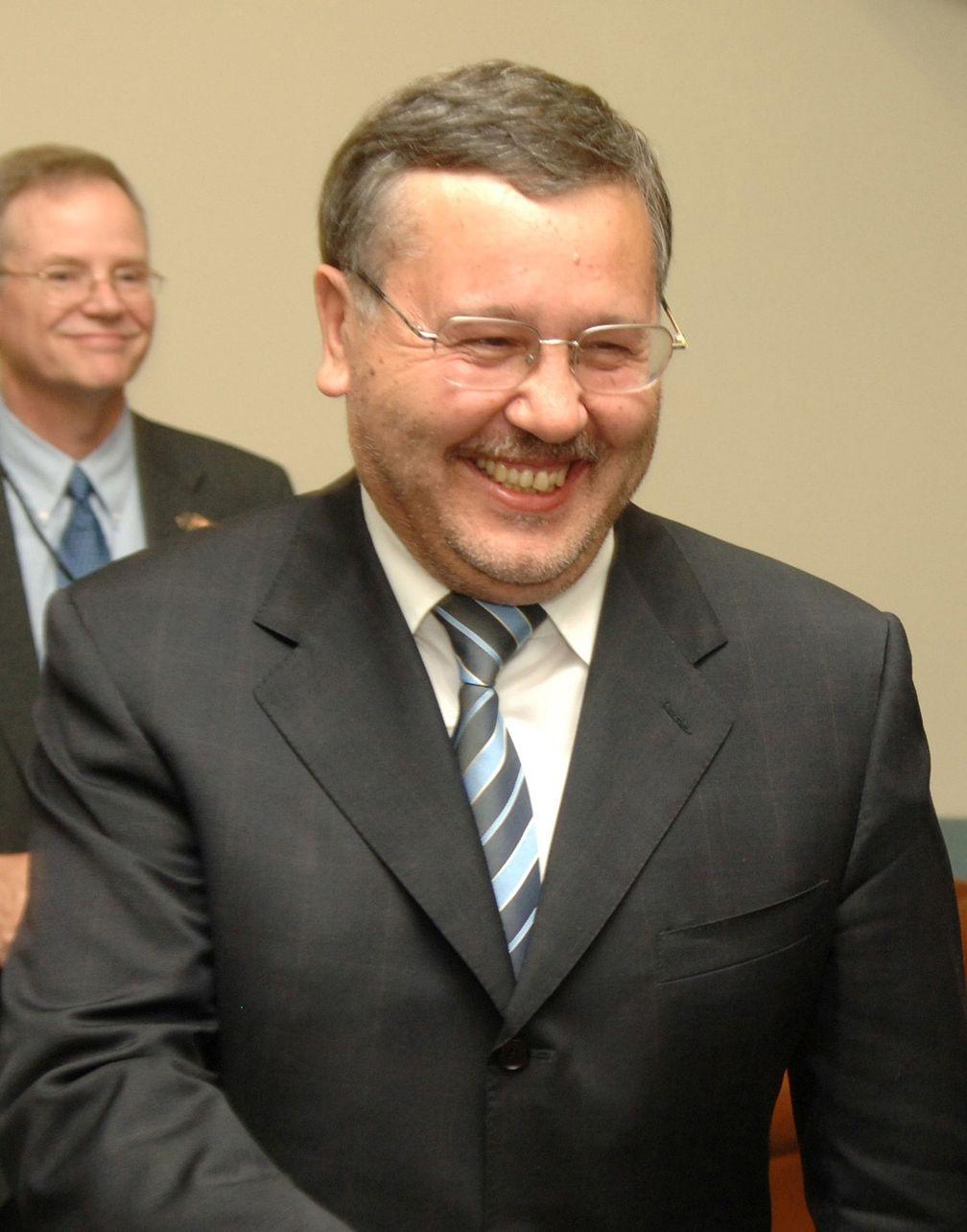 Anatolij Hryzenko (2006)