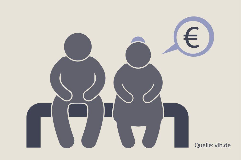 "Bild: ""obs/Vereinigte Lohnsteuerhilfe e.V. - VLH/VLH"""