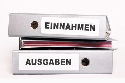 Steuerentlastung für Unternehmen: CSU-Fraktion will ...