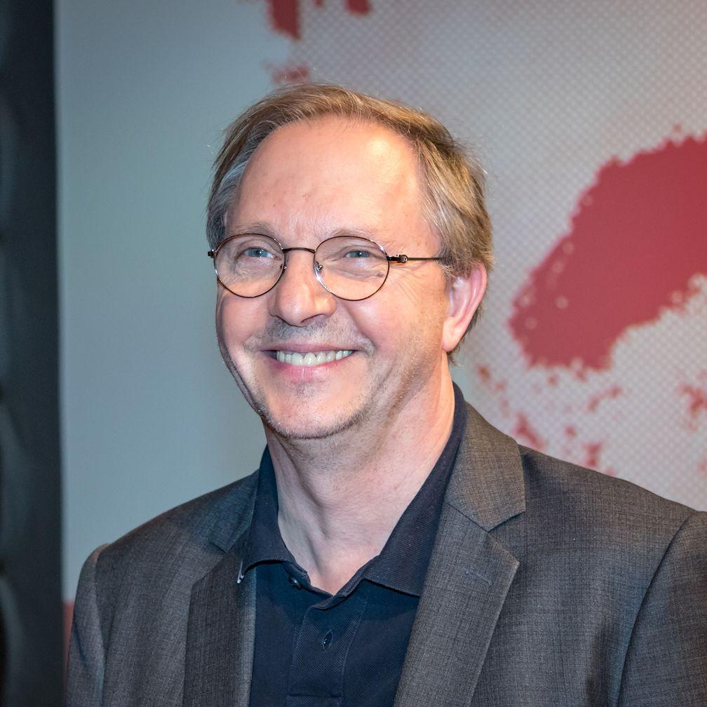 Olli Dittrich (2017)