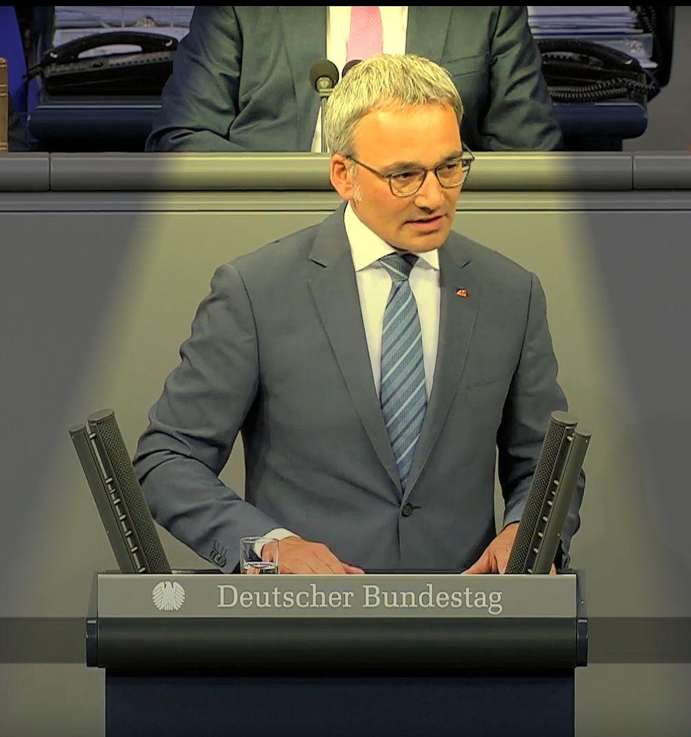 Wilfried Oellers (2019)