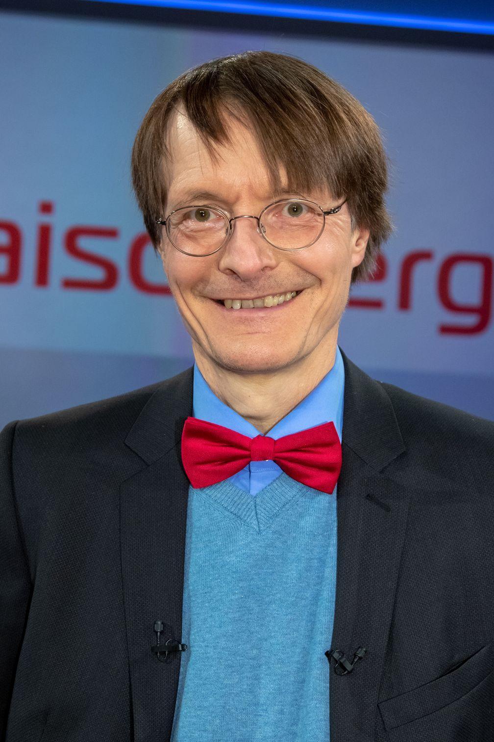 Mädel Lauterbach