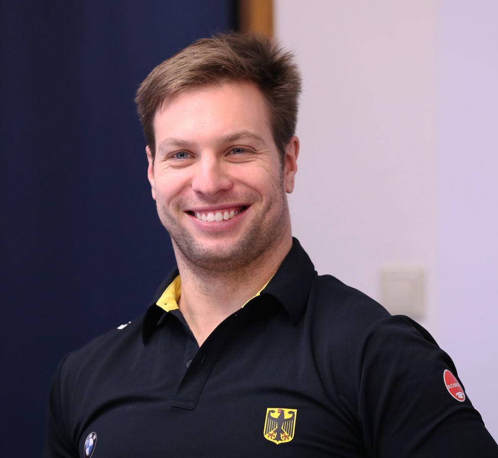 Nico Walther