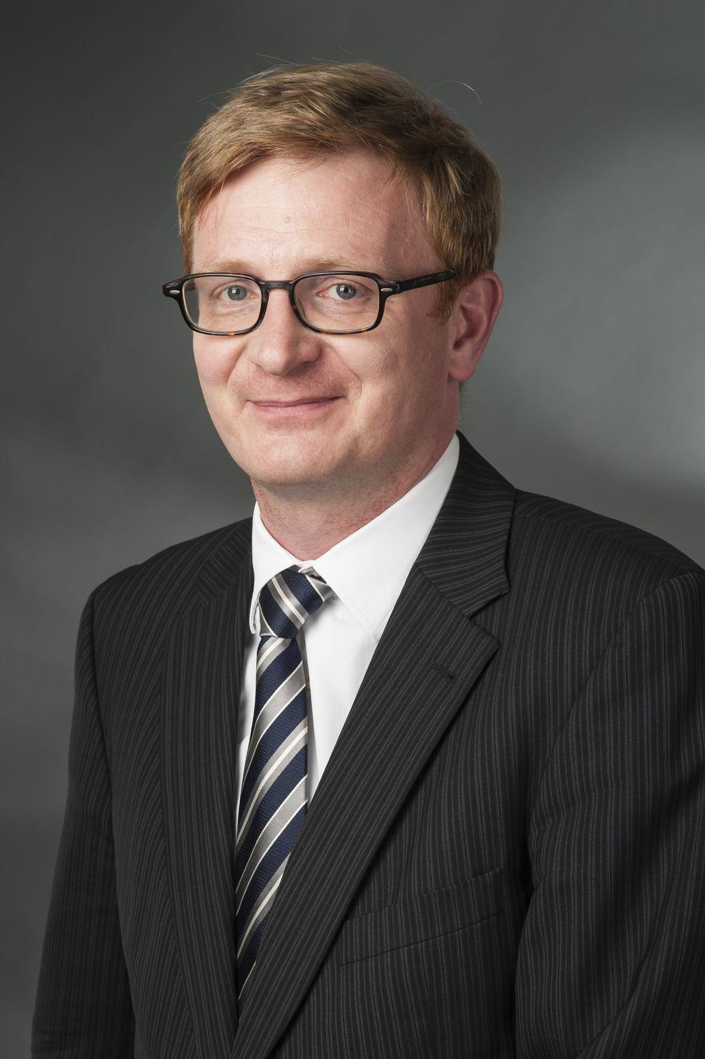 Philipp Lengsfeld (2014)
