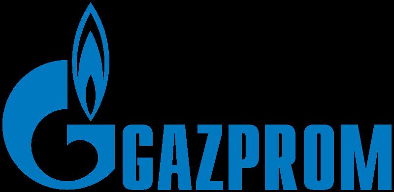 gazprom-russische-erdgasreserven-reichen-f-r-ein-weiteres-jahrhundert