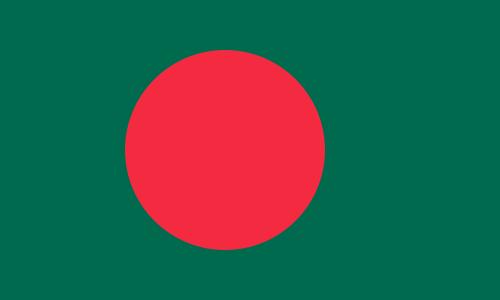 modemarken unterschreiben neuen vertrag mit bangladeschs arbeitern extremnews die etwas. Black Bedroom Furniture Sets. Home Design Ideas