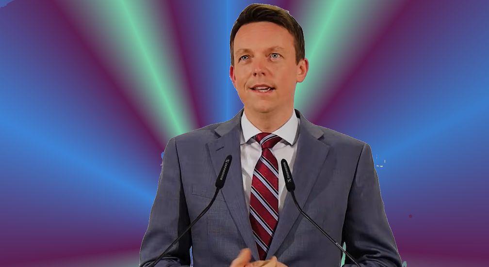 Tobias Hans (2021)