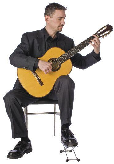 Akustikgitarre Tipps Zur Verbesserung Des Eigenen Spiels