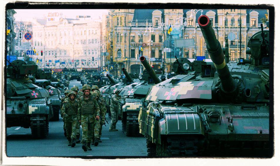 Polen-verlegt-Truppen-an-die-wei-russische-Grenze