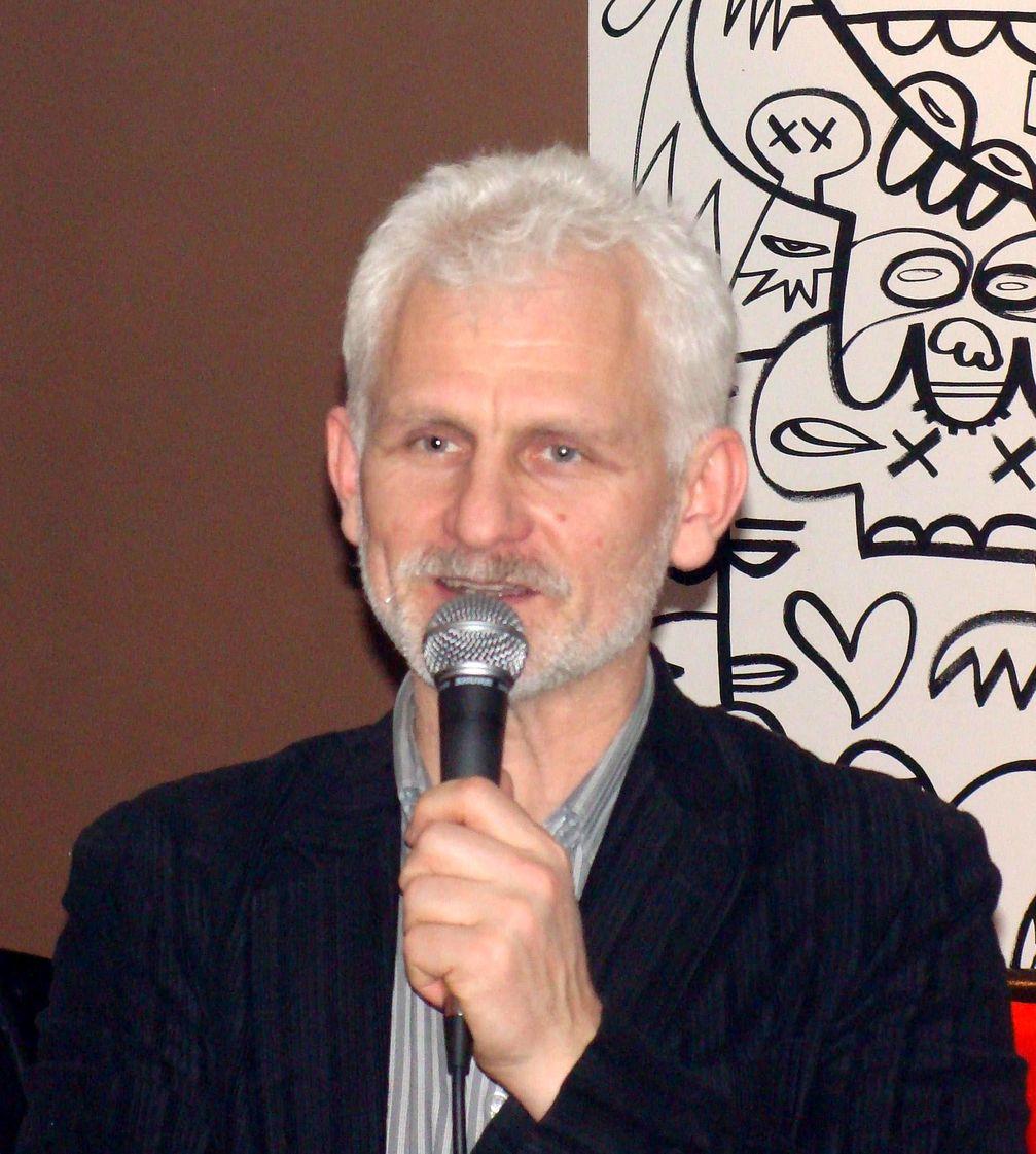 Bjaljazki in Warschau (2011)