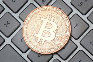 bitcoin-preis-knackt-60-000-dollar-marke