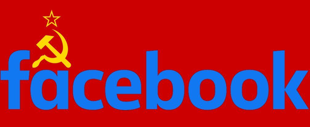 Facebook betreibt massive Meinungszensur (Symbolbild)