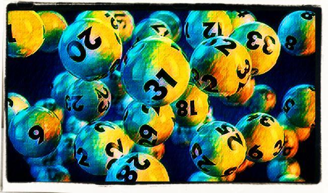 Lottozahlen Nachrichten