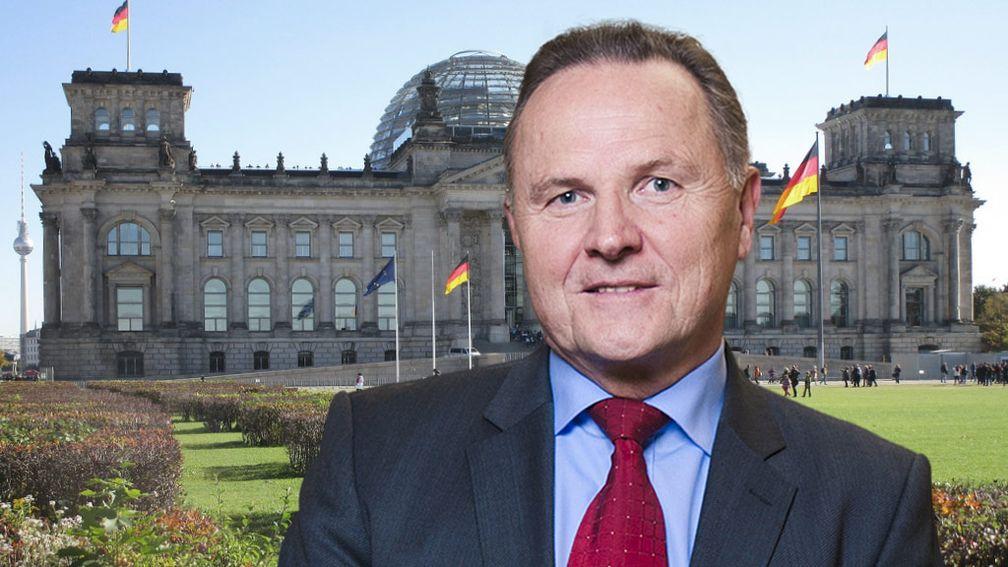 Georg Pazderski (2020)