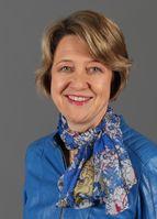 Anja Weisgerber (2020)