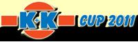 Logo K+K Cup 2011