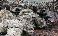 """Bild: """"obs/Presse- und Informationszentrum des Heeres/Bundeswehr/US Army"""""""