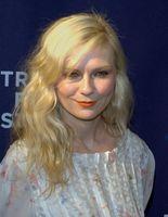 Kirsten Dunst beim Tribeca Film Festival 2010