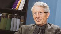 Prof. Dr. Dietrich Murswiek (2020)
