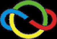 Logo der Internationalen Mathematik-Olympiade (IMO)