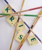 Konjunktur und Krise - Synonym für Krise = Chance (Symbolbild)