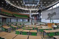 Sächsischer Landtag