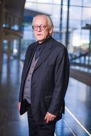 Martin E. Renner (2020)