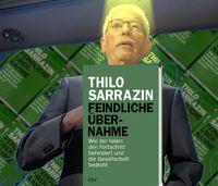 Thilo Sarrazin (2018)