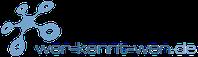 wer-kennt-wen Logo