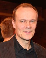 "Edgar Selge bei ""Markus Lanz"" (2011)"