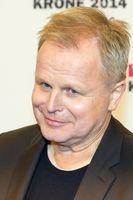 Herbert Grönemeyer (2014), Archivbild
