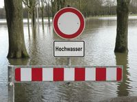 Bild: kladu / pixelio.de
