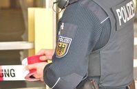 Symbolbild; Bild: Bundespolizei.de