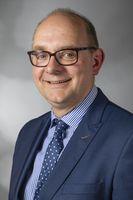 André Stinka, 2019