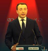 Pawel Ziemiak (2019)