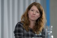 Anna Christmann (2018)