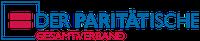 Logo von Paritätischer Wohlfahrtsverband