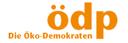 Ökologisch-Demokratische Partei (ödp)