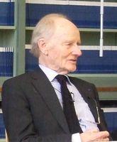 Robert Spaemann (2010)