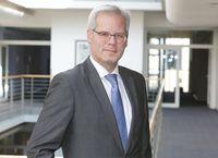 """Gregor Wichert Bild: """"obs/ZDF/ZDF / Rico Rossival"""""""