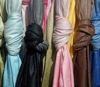 Textil: Modekette Zara zahlt Millionenstrafe . Bild: pixelio.de/s.media