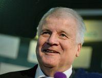 Horst Seehofer (2016)