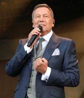 Roland Kaiser (2016)