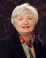 Janet Yellen (2010)
