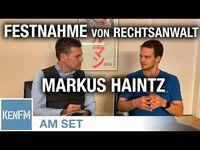 Ken Jepsen und Markus Haintz (2020)