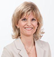 Daniela Ludwig (2013)