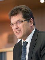 Janez Lenarčič (2019)